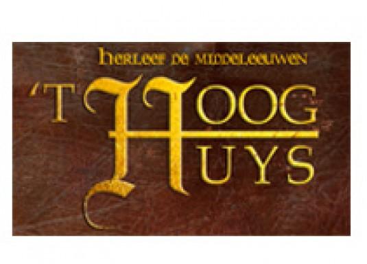 't Hooghuys