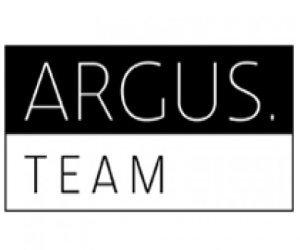 Argus Team