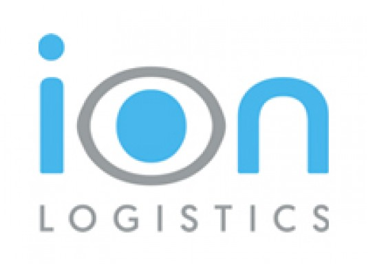 iOnLogistics