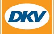 logo DKV Euro Service