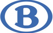 Logo NMBS Internationaal