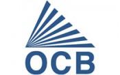 logo ocb