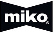 Miko Coffee Service