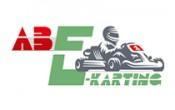 Antwerp Bowling E-karting