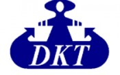 logo dkt - De Keyser Thornton Group