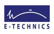 E-Technics
