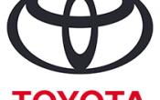 Toyota Van Dijck