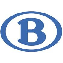 Logo NMBS Internationaal