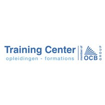 Logo OCB Training Center