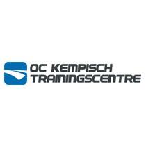 Logo Kempisch Trainingscentre