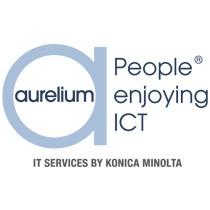 Aurelium