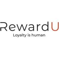 RewardU