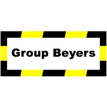 Group Beyers logo