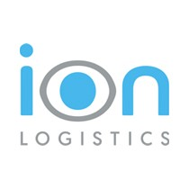 iOnLogistics