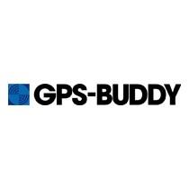 GPS buddy logo