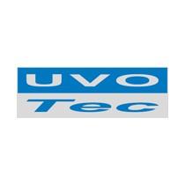 UVOTec logo