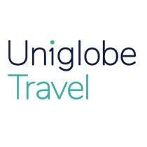 Uniglobe Travel