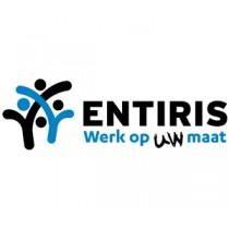 Entiris - Werk op uw maat