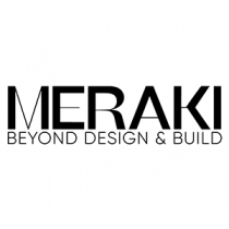 Meraki Beyond Design & Build