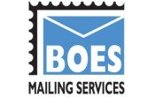 Boes Mailing Services