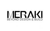 Meraki Beyond Design & Build