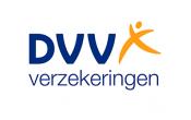 Dvv verzekeringen logo