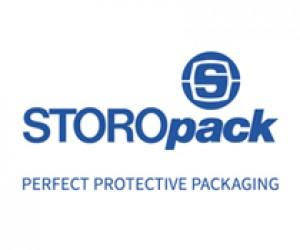 logo Storopack 210x210.jpg