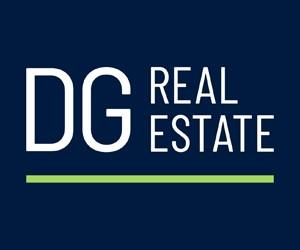DP logo rectangle mobile.jpg