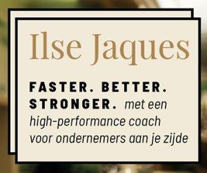 banner zijkant Ilse Jaques 400x30.png