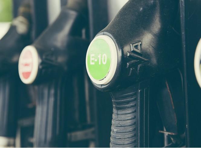 Benzine- en dieselprijzen niet geïndexeerd
