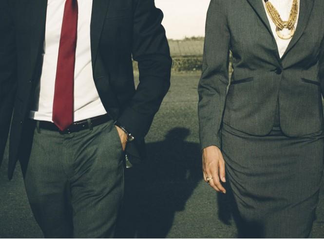 Zijn kledingkosten fiscaal aftrekbaar?