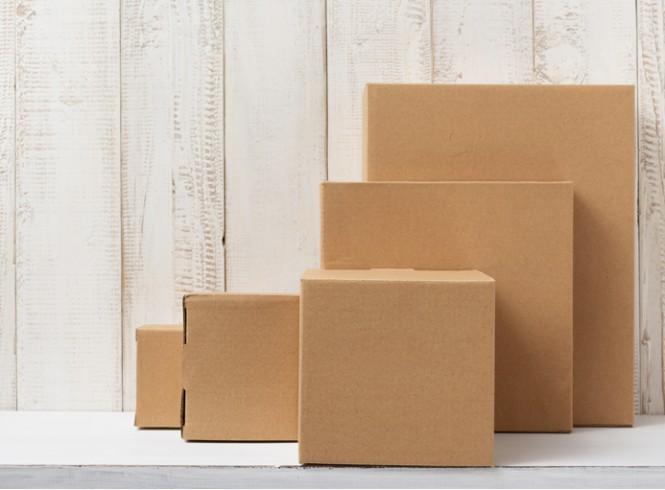 Hoe je pakje onbeschadigd laten aankomen?