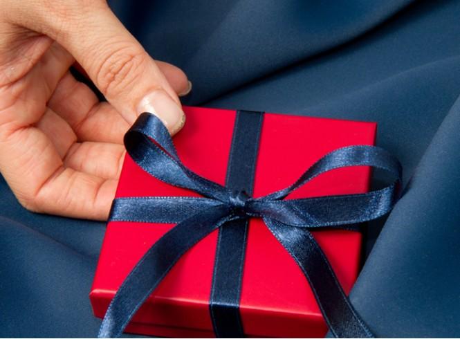Business gifts: de culturele verschillen