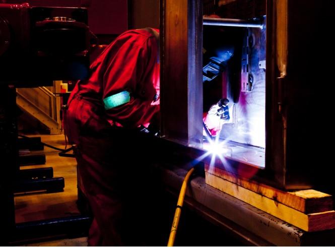 Quick response manufacturing voor kortere doorlooptijden