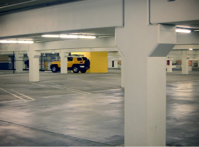 PaSS: Slim parkeren meteen betalen