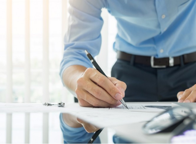EPC-verplichting voor kleine bedrijfsgebouwen