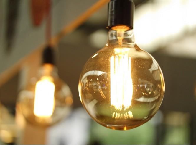 Energieprestatiecontracten Helexia