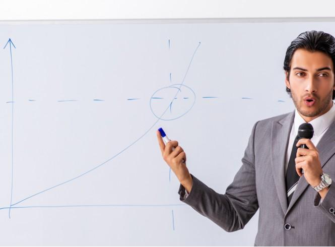 De grootste misverstanden rond coaching