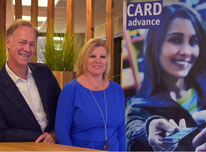 Snel een krediet aanvragen bij Card Advance