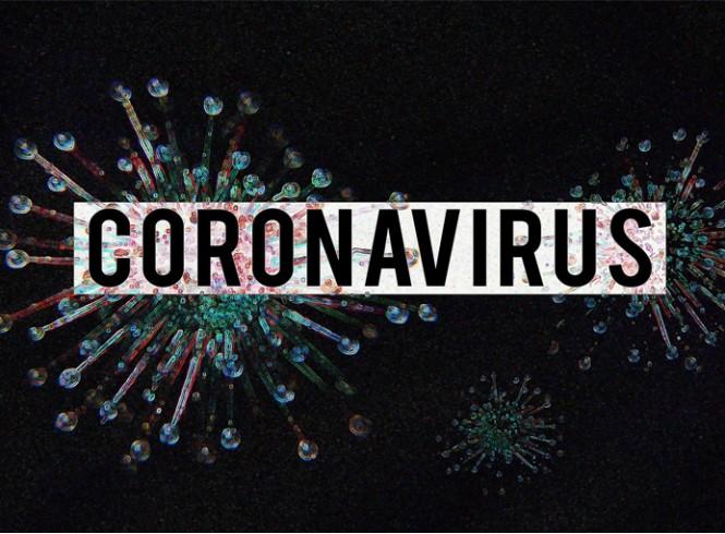 Bedrijven draaiende houden tijdens corona-uitbraak