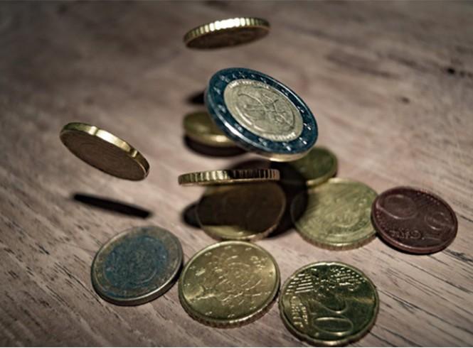 Bankkosten vergelijken