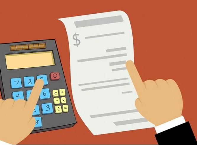 Betalingstermijnen tegenover kmo's voortaan korter