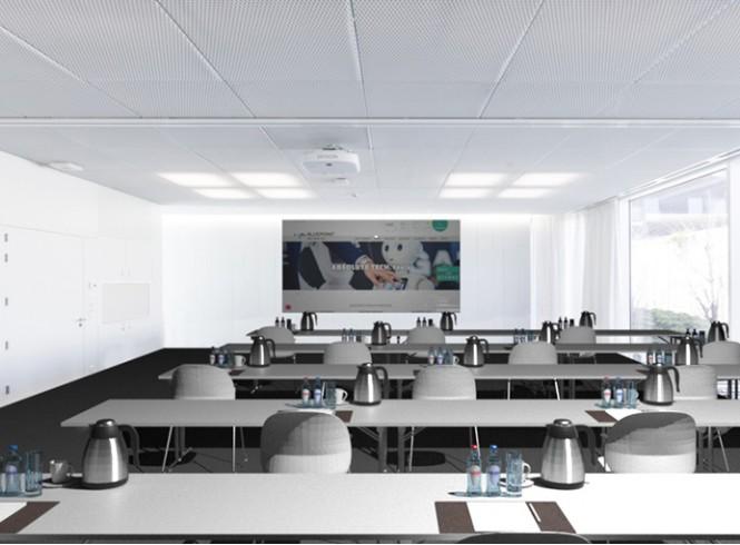 Waarop letten als je een vergadering wil organiseren in coronatijden?