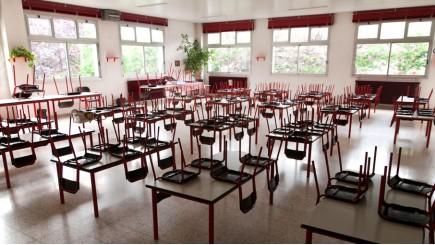energiezuinige schoolgebouwen