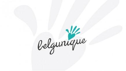 © Belgunique webplatform
