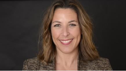 Laura Paemen, Director IFMA Europe