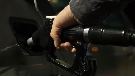 Benzine steeds interessanter voor leasewagens