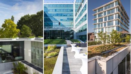 BluePoint biedt het beste voor je event op drie locaties