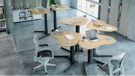 Workshops ergonomisch werken bij Ergo-Advice