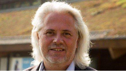Peter-Paul van den Berg ©Kamp C